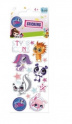 Littlest Pet Shop matrica