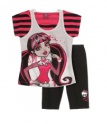 Monster High póló és leggings (140, 152)