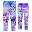 My little pony leggings (98,104,110,116,122)