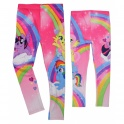 My little pony bélelt leggings (98,104,110,116)