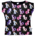 My Little pony női póló (S,M, L, XL)