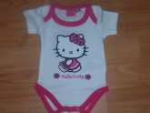 Hello Kitty body (50/56, 74,80)
