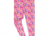 Peppa malacos leggings (98,116,122,128)